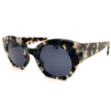Bespoke handmade sunglasses